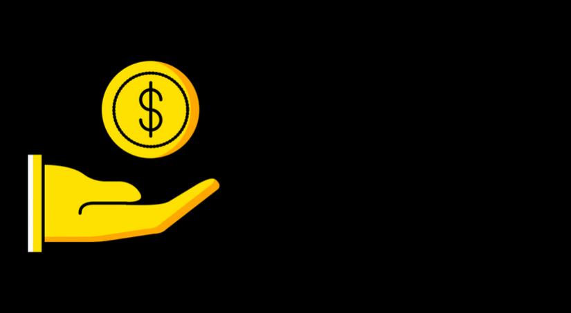 control de tesorería control de ingresos y gastos